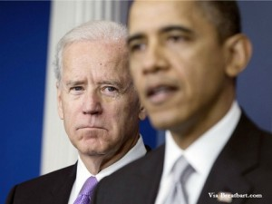biden-obama-glare-AP