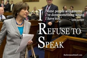 Lerner-IRS-graphic-from-AP