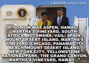 moochelle-vacation