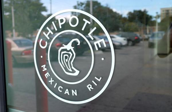 Chipolte Grill