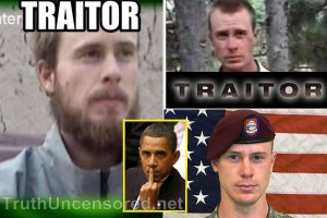 traitor-feature