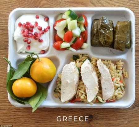25C3DF1400000578-2957301-Greek_school_lunches_feature_baked_chicken_with_orzo_stuffed_gra-a-10_1424244473761