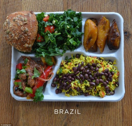 25C3DF2100000578-2957301-A_meal_of_traditional_flavours_Brazil_s_rice_and_black_beans_bak-a-8_1424244473633