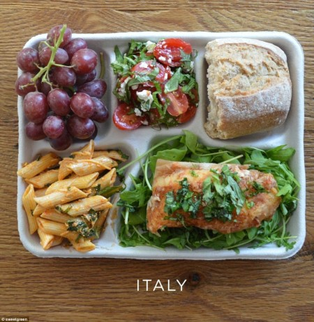 25C3DF2E00000578-2957301-Balanced_diet_Italian_children_get_pasta_fish_two_kinds_of_salad-a-2_1424244473415