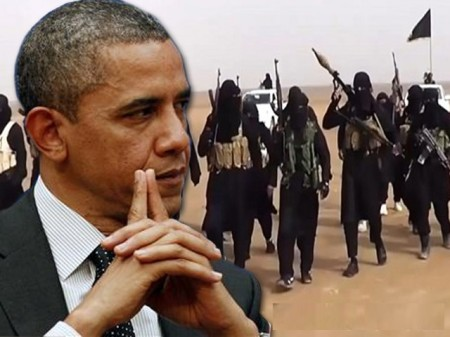 Obama-on-fighting-ISIS