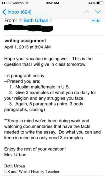 Union-Grove-Muslim-essay-assignment-full