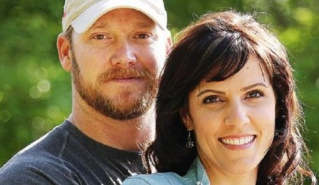 Chris-and-Taya-Kyle-665x385