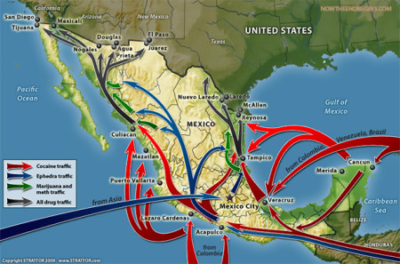 isis-muslim-terrorism-coming-into-united-states-through-open-southern-borders