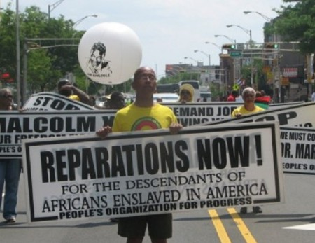 reparations-now-1024x576-550x309