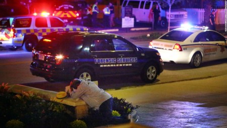 150617235853-04-charleston-shooting-0617-super-169