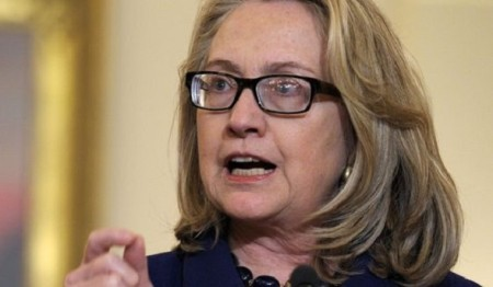 Clinton_Emails_State_Department.JPEG-02805_c0-318-2303-1660_s561x327