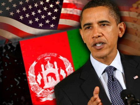 Obama-and-Afghanistan