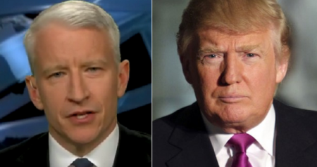 anderson-cooper-left-stunned-by-donald-trumps-total-refusal-to-be-swayed-by-actual-facts
