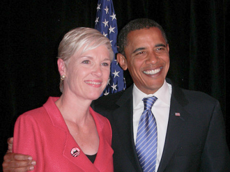 barack-obama-cecile-richards-planned-parenthood-kill-babies-hitler-ss-holocaust-sad-hill-news