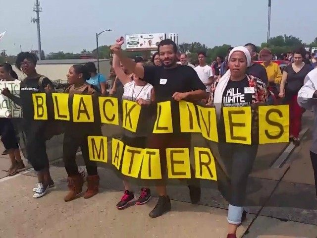 black-lives-matter-chants-pigs-in-a-blanket-screenshot-640x480
