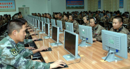 chinese-hackers-750x400