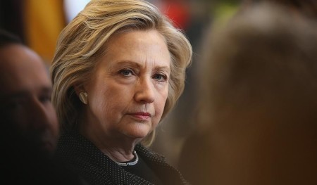 hillary-clinton-email-servers-should-be-seized