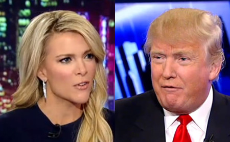 megyn-kelly-donald-trump-the-kelly-file-05202015-2