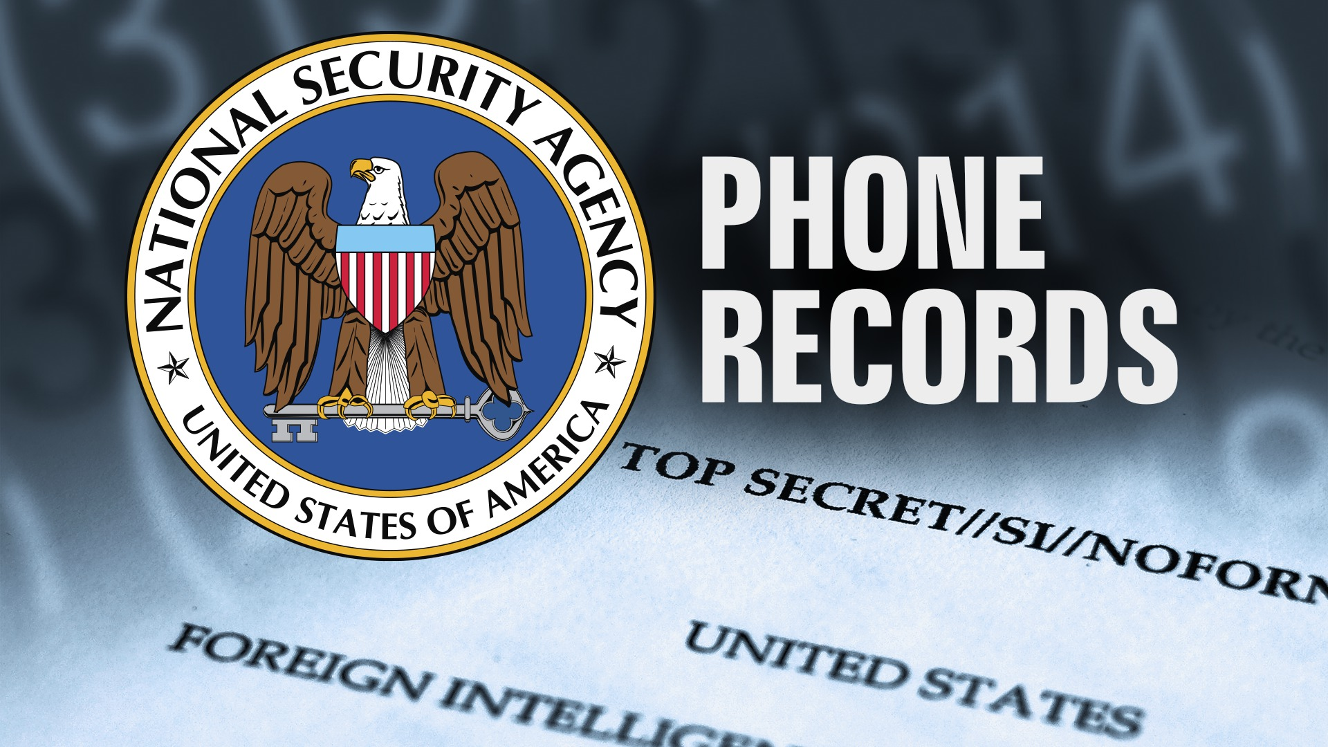 nsa-phone-records