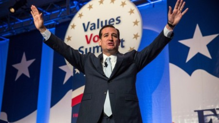 131012180148-ted-cruz-values-voter-summit-story-top