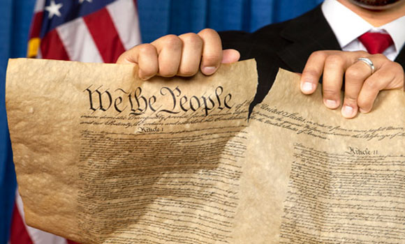 California-County-Suspends-the-Constitution-and-Bill-of-Rights