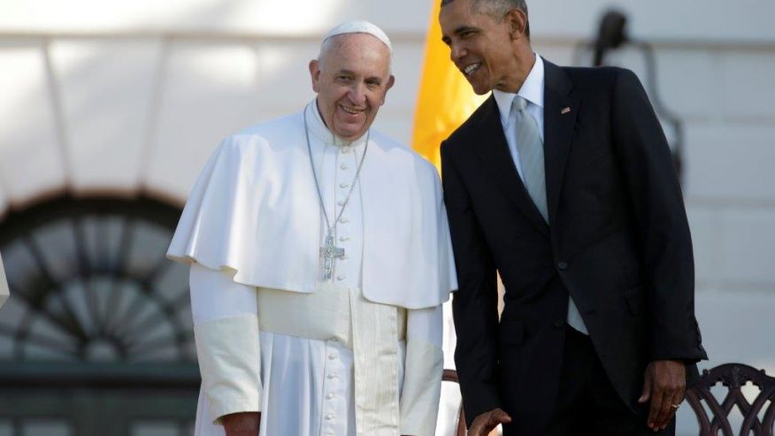 US Obama Pope Francis_Scip (2)