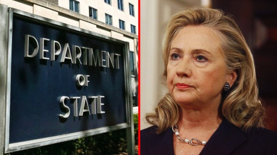 WJ-images-Hillary-State-Dept-emails-913x512