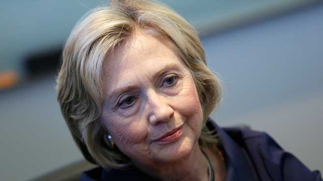democratic-presidential-candidate-hillary-rodham-clinton-speaks-during-an-interview-with-the-associated-press-in-cedar-rapids-iowa1