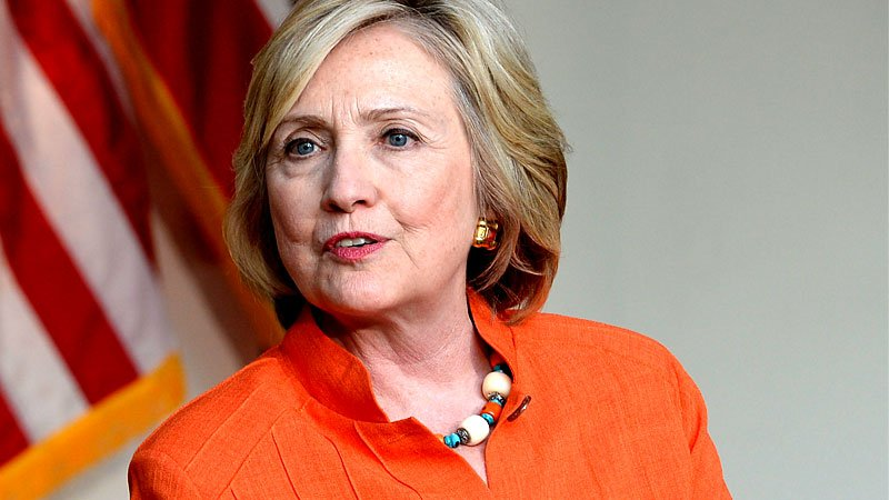 hillary-clinton-hacked-emails-sale-pp