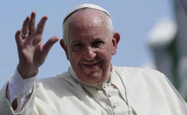 pope-francis_650x400_81443104180