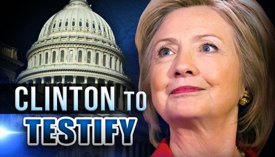 CLINTON-TO-TESTIFY-938x535