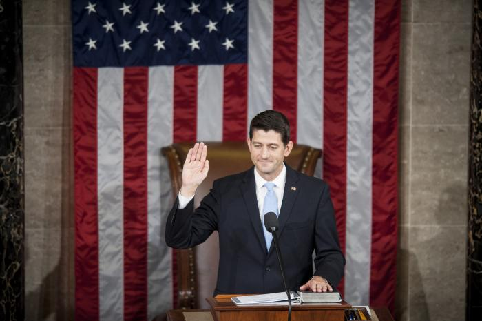 Paul-Ryan-elected-House-speaker-No-more-favors-for-the-few