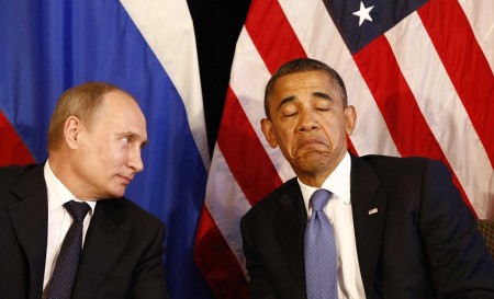 obama-levels-the-most-punishing-sanctions-against-russia-yet