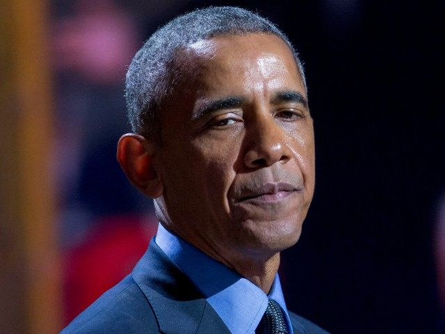 obama-white-house-pbs-event-Getty-640x480