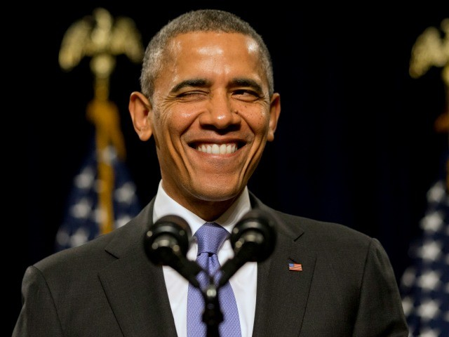 obama-wink-smile-AP-640x480