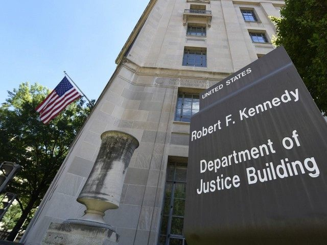 robert-f-kennedy-department-of-justice-building-AP-640x480
