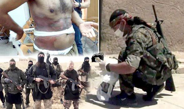 Islamic-state-using-chemical-weapons-in-Syria-604545