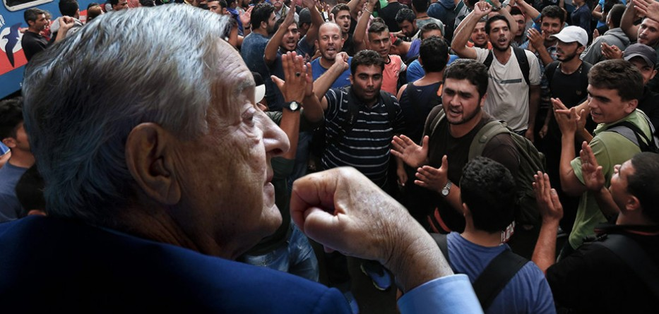 george-soros-behind-muslim-migrants-europe-uk-hungary-933x445