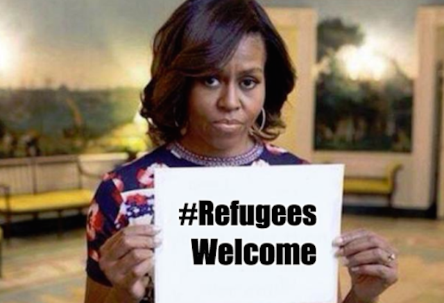 refugeeswelcome-640x480-640x437