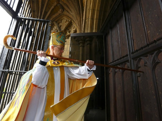 Welby_reuters-640x480