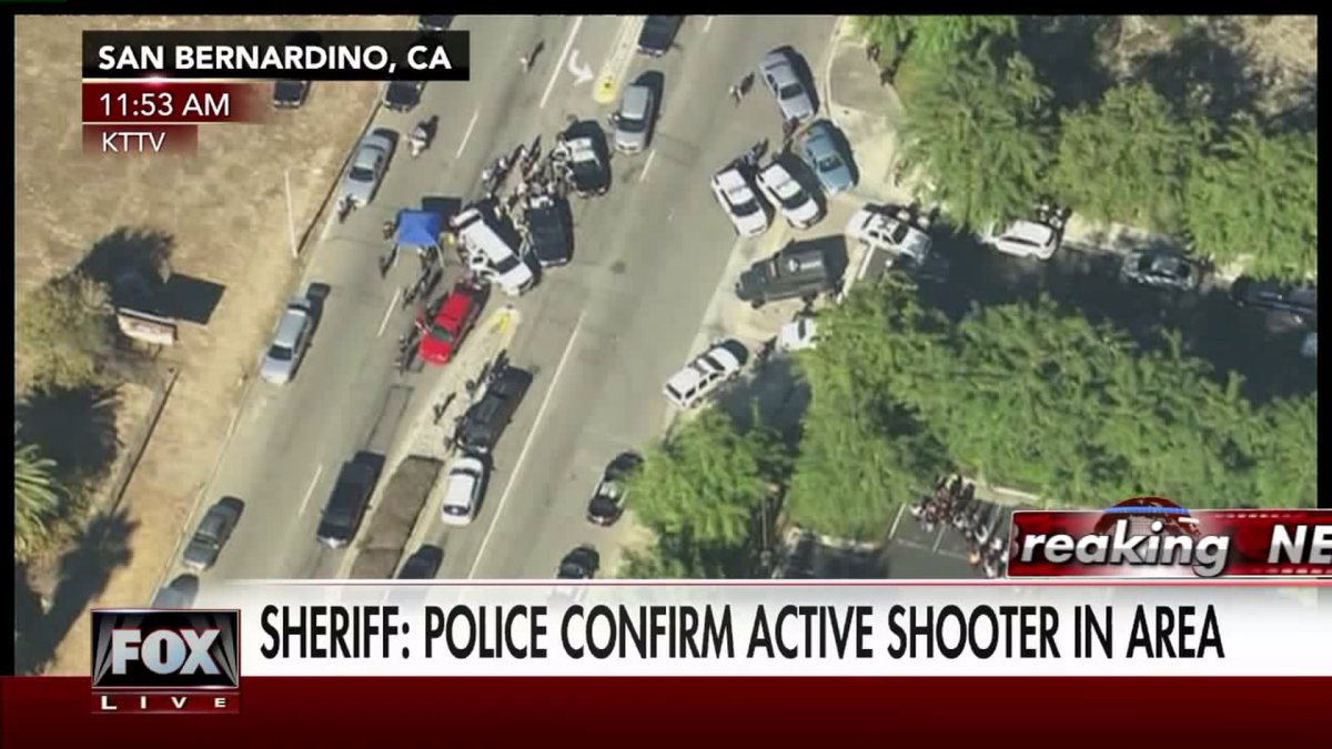 active-shooter