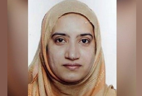 ht_tashfeen_malik_float_jc_151204_12x5_1600-420x315