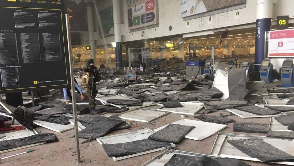 Explosions-hit-Brussels-Airport