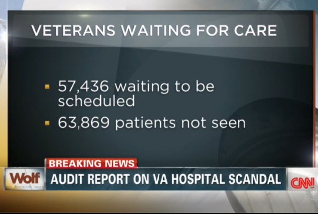 Veterans-Administration-CNN-Waiting-Appointments-e1402357204112