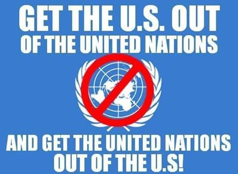 get-the-usa-out-of-the-un