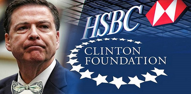 james-comey-hsbc-get-off-the-bs